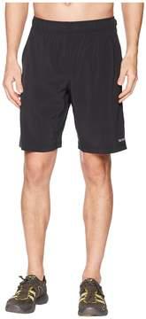Marmot Zephyr Shorts Men's Shorts