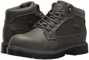 Lugz Mantle Mid Men's Shoes