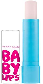 Maybelline® Baby Lips® Moisturizing Lip Balm