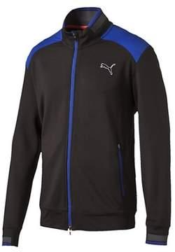 Puma 2016 PWRWARM Track Jacket