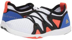 adidas by Stella McCartney Crazy Move Pro Women's Shoes