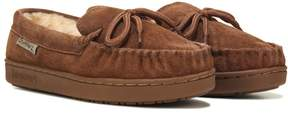 BearPaw Kids' Moc Slipper Pre/Grade School