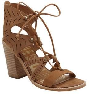 Dolce Vita Women's Luci Sandal