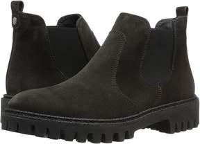 Paul Green Ozzie Boot Women's Boots