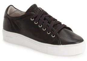 Blackstone Women's 'Ll64' Sneaker
