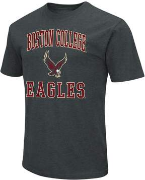 Colosseum Men's Boston College Eagles Tee