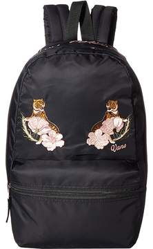 Vans Souvenir Backpack Backpack Bags
