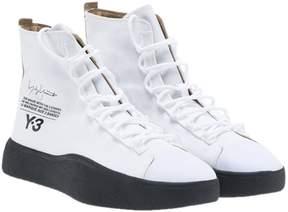 Y-3 Adidas Y3 Y3 Bashyo