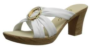 Onex Women's Libbie Dress Sandal.