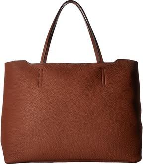 ECCO - Jilin Shopper Handbags