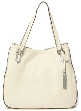Vince Camuto Leany Leather Tote Bag