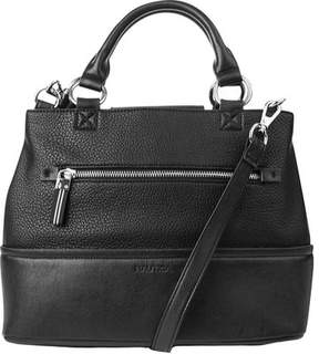 Nautica Plain Sailing Satchel (Women's)