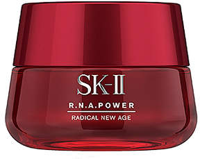 SK-II RNA Power Cream.