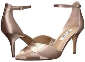 Nina Teriann Women's Shoes