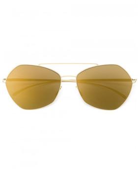Mykita x Maison Margiela 'Essential' sunglasses