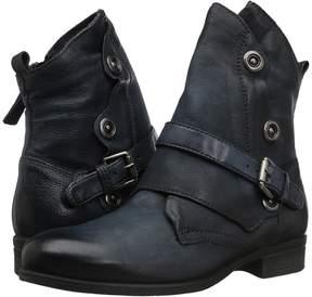 Miz Mooz Sunnyside Women's Pull-on Boots