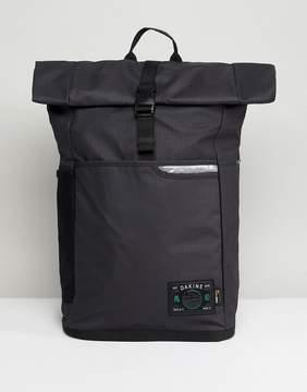 Dakine Aesmo Waterproof Backpack with Rolltop 28L