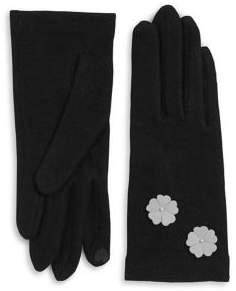 Portolano Tech Compatible Gloves