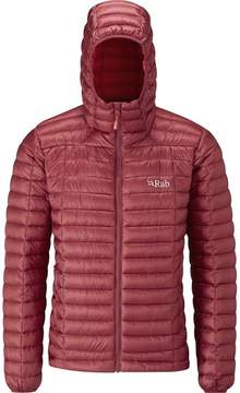 Rab Nimbus Insulated Jacket