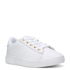 Nine West Darcies Lace-Up Sneakers (Girls)