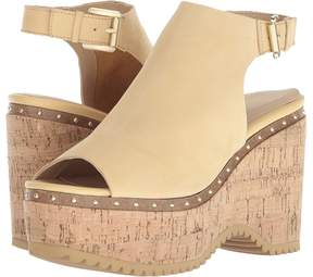 Chinese Laundry Trinity Sandal Women's Clog/Mule Shoes