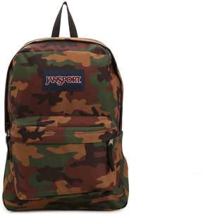 JanSport Superbreak Backpack - Men's