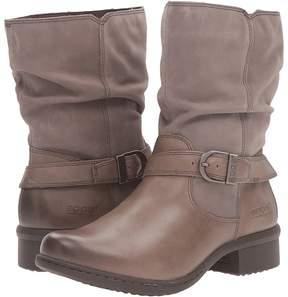 Bogs Carly Mid Women's Waterproof Boots
