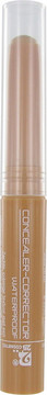 2B Colours Concealer Correcting Waterproof Stick