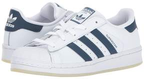 adidas Kids - Superstar Kids Shoes