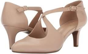 Naturalizer Okira Women's 1-2 inch heel Shoes