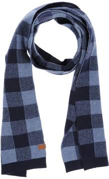 Ben Sherman Oblong scarves
