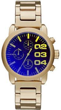 Diesel Flare Collection DZ5467 Women's Analog Watch