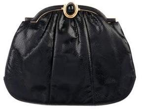Judith Leiber Karung Crossbody Bag
