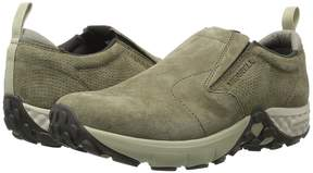 Merrell Jungle Moc AC+ Women's Shoes