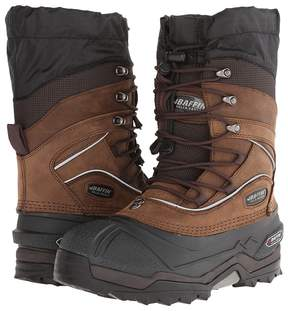 Baffin Snow Monster Men's Cold Weather Boots