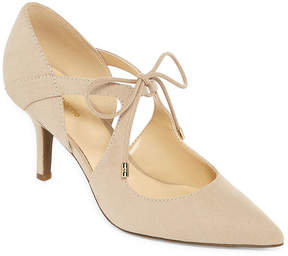 Liz Claiborne Kaylee Womens Pumps