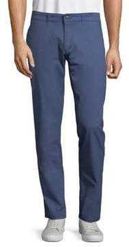 Selected Casual Pants