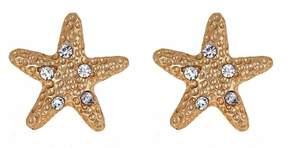 Fornash Boca Earrings