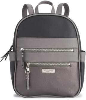 Rosetti Jacinta Backpack