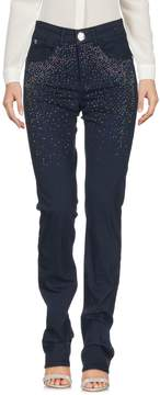 Marani Jeans WOMENS CLOTHES