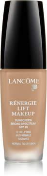 Lancome Renergie Lift Anti-Wrinkle Lifting SPF 20 Foundation