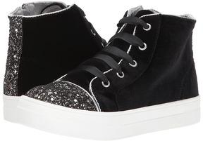 Nina Devorah Girl's Shoes