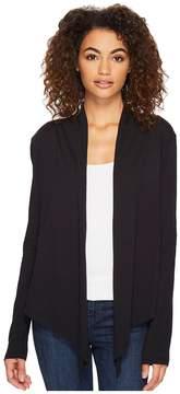 Alternative Stevie Wrap Women's Clothing
