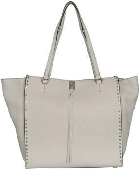 Rebecca Minkoff Darren Tote Bag - PUTTY - STYLE