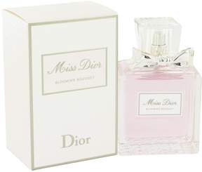 Christian Dior Miss Blooming Bouquet by for Women (3.4 oz)