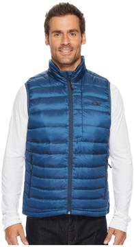 Outdoor Research Transcendent Vest Men's Vest