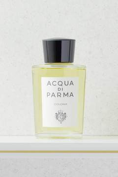 Acqua Di Parma Colonia Cologne 180 ml