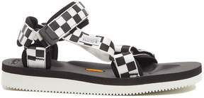 Suicoke Depa Shoes