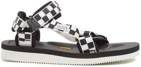 Suicoke Depa Shoes