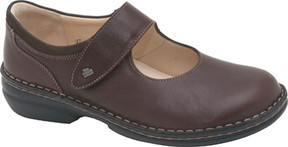 Finn Comfort Sonoma Soft (Women's)